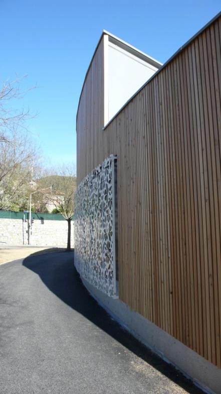 Saint Jean du Gard