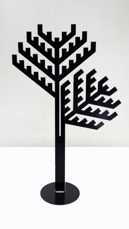 arbre porte bijoux