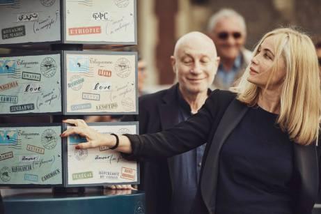 Crédit photo Julien Lienard / Contour by Getty